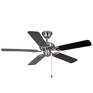 Opus Ceiling Fan by Ellington Fan